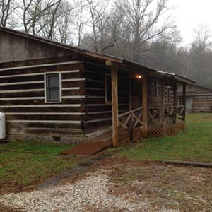 cabins winter vacations rentals the brand stay your nc and for cabin window cherokee summer on night us receive week in