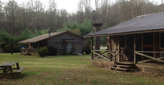 lodging homes nc cabin nantahala cabins aquone chalets rentals stay log vacation